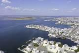 3304 Harbor Drive - Photo 52