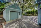 711 Beach Avenue - Photo 48