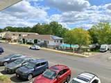 48 Galewood Drive - Photo 39