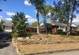 523 Oak Terrace - Photo 1