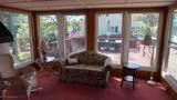 523 Oak Terrace - Photo 10