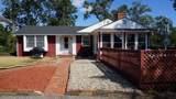 523 Oak Terrace - Photo 19