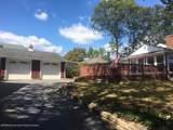 523 Oak Terrace - Photo 2