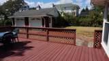 523 Oak Terrace - Photo 20