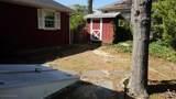 523 Oak Terrace - Photo 23