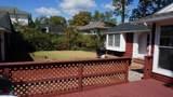 523 Oak Terrace - Photo 25