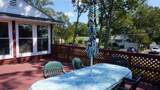 523 Oak Terrace - Photo 26