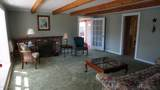 523 Oak Terrace - Photo 5