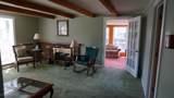 523 Oak Terrace - Photo 6