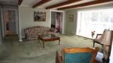 523 Oak Terrace - Photo 7