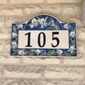 105 Canterbury Lane - Photo 27