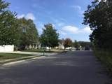 0 Grove Street - Photo 1