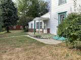 519 Morristown Road - Photo 1