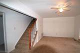 184 Coventry Drive - Photo 3