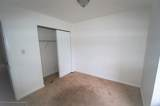 184 Coventry Drive - Photo 5