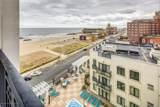 1501 Ocean Avenue - Photo 25