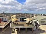 3262 Seaview Road - Photo 8