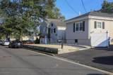 264 Linden Avenue - Photo 6