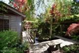 818 Linden Lane - Photo 63
