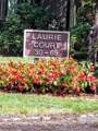 56 Laurie Court - Photo 2