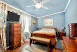 508 Maple Street - Photo 31