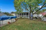 508 Maple Street - Photo 65