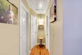 508 Maple Street - Photo 9