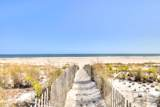 519 Ocean Avenue - Photo 15