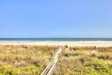 519 Ocean Avenue - Photo 22