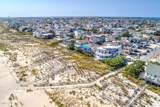 519 Ocean Avenue - Photo 71