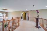 2 Yeger Drive - Photo 23