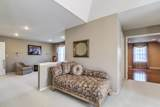 2 Yeger Drive - Photo 27