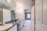 2 Yeger Drive - Photo 34
