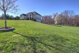 2 Yeger Drive - Photo 4