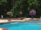 2 Yeger Drive - Photo 40