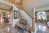 2 Yeger Drive - Photo 5
