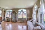 2 Yeger Drive - Photo 8