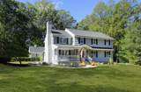 2105 Middletown Lincroft Road - Photo 1