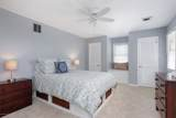 2105 Middletown Lincroft Road - Photo 17