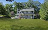 2105 Middletown Lincroft Road - Photo 2