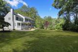 2105 Middletown Lincroft Road - Photo 3