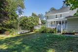2105 Middletown Lincroft Road - Photo 30
