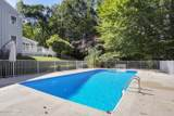 2105 Middletown Lincroft Road - Photo 31