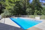 2105 Middletown Lincroft Road - Photo 32