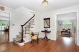 2105 Middletown Lincroft Road - Photo 4
