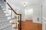 2105 Middletown Lincroft Road - Photo 5