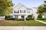 53 Winged Foot Court - Photo 1
