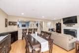 53 Winged Foot Court - Photo 12