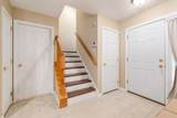 53 Winged Foot Court - Photo 18