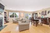 53 Winged Foot Court - Photo 7